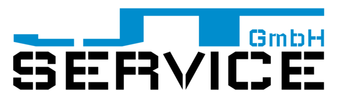 Logo_JT-Service_1